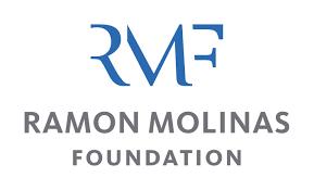 Read more about the article L'AVI i la RMF promouen l'autonomia de persones grans amb dependència, discapacitat i en situació de vulnerabilitat socioeconòmica