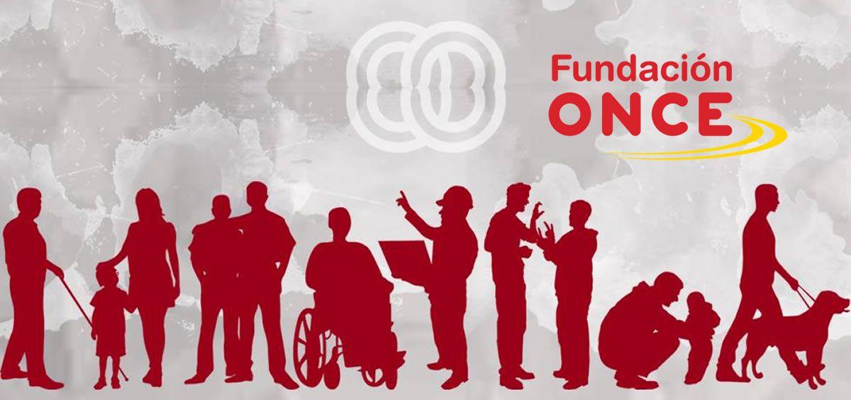 Lee más sobre el artículo La Plataforma Virtual del CVI se hace realidad con la ayuda de la Fundación ONCE