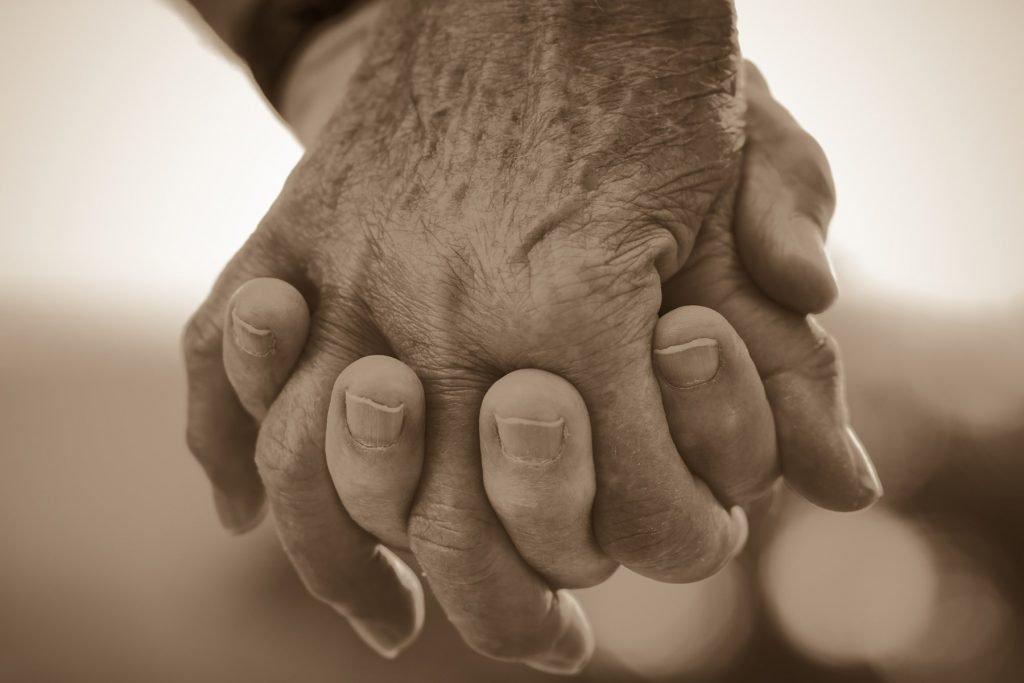 Lee más sobre el artículo Se inicia el programa de investigación para consolidar la solución de teleassistencia domiciliaria innovadora SeniorDomo